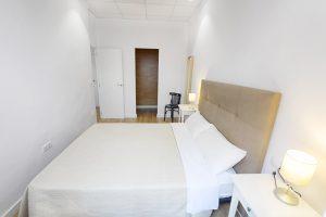 Apartamentos Romero en Alicante